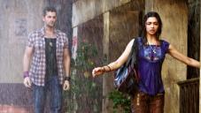 Neil Nitin Mukesh and Deepika Padukone