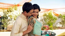 Imran Khan and Deepika Padukone