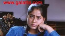 Vijayashanti