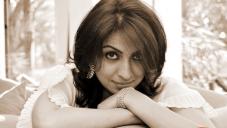 Bhavna Talwar