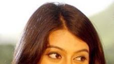 Aarti Thakur