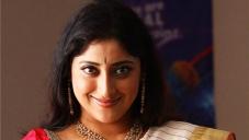 Lakshmi Gopalaswamy