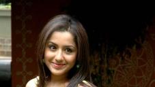 Mallika Kapoor