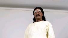 Rajkiran