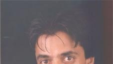 Raghuvaran