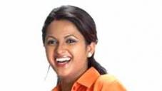 Ramanithu Chaudhary