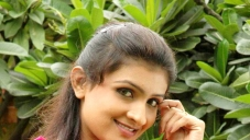 Rupa Sri