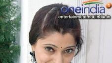 Radhika Varma
