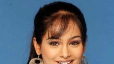 Kalyani Malik
