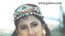 Rachana