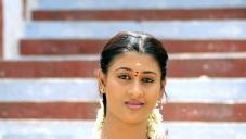 Varshini (Priya Sri)