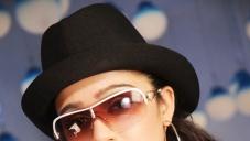 Charmy Kaur
