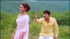 Vikram and Meera Vasudevan
