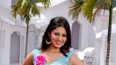 Deepa Sanniddi
