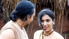 Padmapriya Janakiraman