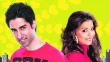 Ishaan Manhaas & Ankita
