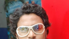 Ram Sethu