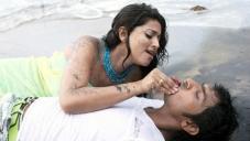 Sneha and Vaibhav Reddy