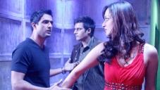 Sanjay Suri, Jimmy Shergill, Kaveri Jha