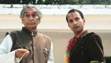 Girish Tiwari, Deepak Dobriyal