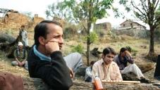 Deepak Dobriyal, Badrul Islam