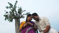 Shruthi and Ashwath