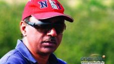 Ashok Pandey (Producer)