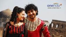 Amoolya & Rakesh