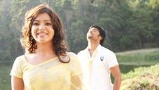 Samantha and Adharvaa