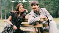 Srikanth and Anitha