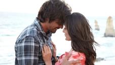 Arjun Rampal and Kareena Kapoor