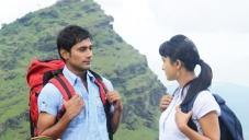 Varun Sandesh and Suma Bhattacharya