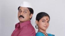 Ramesh Aravind, Sana