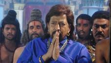 Dr.Vishnuvardhan , Aaptha Rakshaka