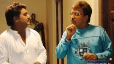 Dr.Vishnuvardhan , Komal Kumar , Aaptha Rakshaka