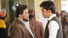 Rishi Kapoor, Luv Sinha