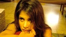 Love Sex Aur Dhoka