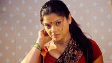 Mada Mrugam