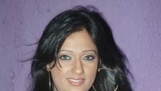 Brinda Parekh
