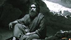 Surya Sivakumar