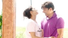 Eesha Koppikhar & Sunny Deol