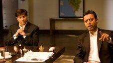 Sunny Deol & Irfan Khan