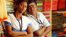 Angadi Theru