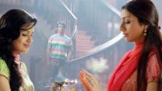 Yuvika Chaudary, Tabu and Sharman Joshi