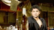 R Madhavan