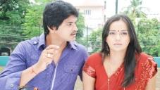 Kaushal and Tanu Rai