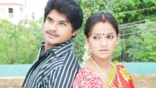 Kaushal and Tanu Rai