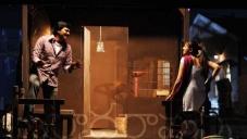 Sunil and Saloni Aswani