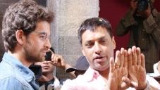Neil Nitin Mukesh & Madhur Bhandarkar