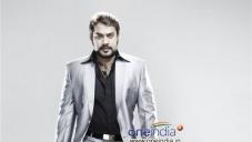 Bala (Tamil Actor)